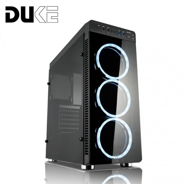 D-06 1